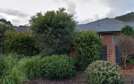 4 DORA STREET, Jerrabomberra NSW