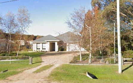 31 Monkittee, Braidwood NSW