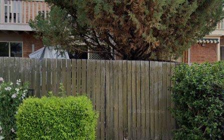 12/25 Wootton Crescent, Gordon ACT 2906