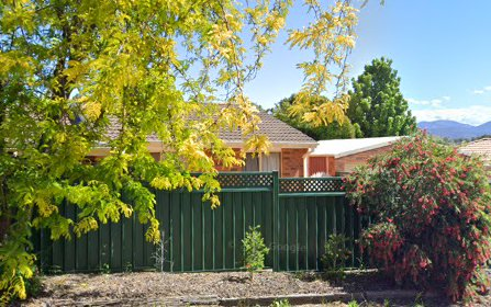 44 Mcluckie Crescent, Banks ACT