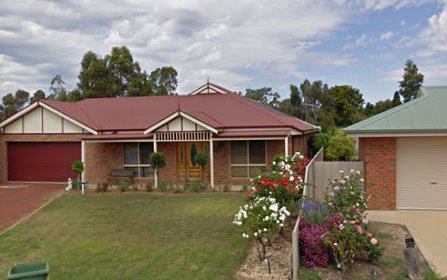 40 Linton Park Drive, Barham NSW