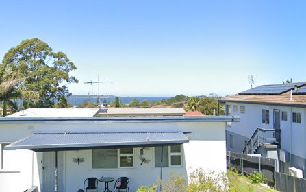 21 Pacific Street, Batemans Bay NSW