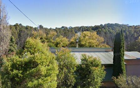 16 Albatross Road, Catalina NSW 2536