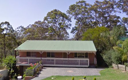 6 Gannet Place, Catalina NSW 2536