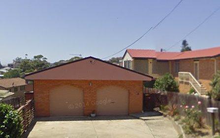 7 Yugura St, Malua Bay NSW 2536