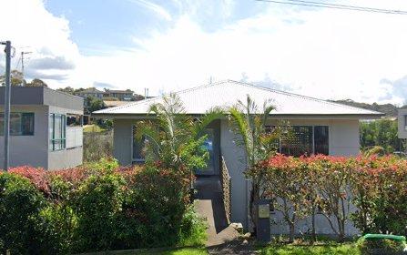 2/14 Wimbin Avenue, Malua Bay NSW 2536
