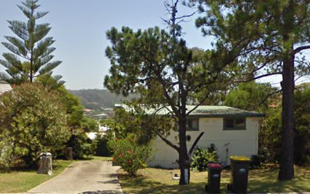 36 Pyang Av, Malua Bay NSW 2536