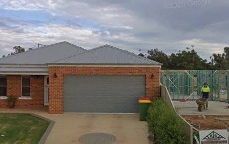 41 Heather Circuit, Mulwala NSW