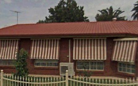 37 Birdwood Street, Corowa NSW 2646