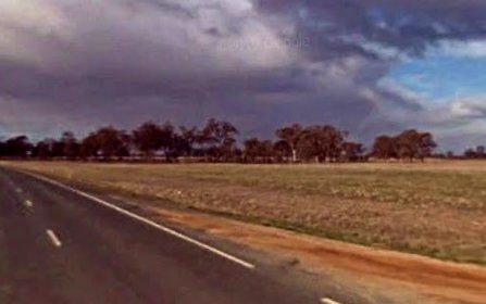 Lot 2, Cobb Highway, Moama NSW 2731