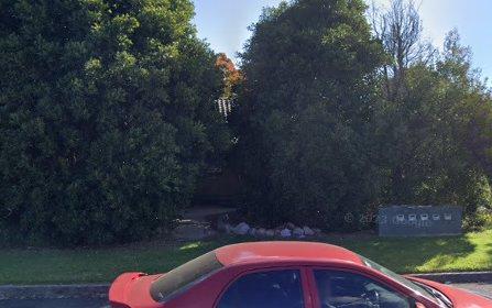 1/441 Douglas Rd Lavington, Lavington NSW