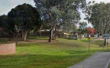Lot 823 Felstead Circuit, Thurgoona NSW 2640
