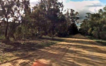 Lot 260 Old Deniliquin Road, Moama NSW 2731