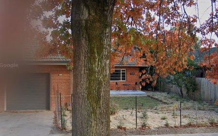 483 Crisp St, Albury NSW 2640