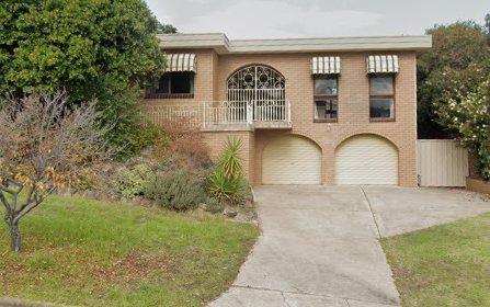 37 Westernview Drive, West Albury NSW