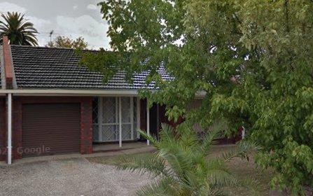 2/533 Kiewa Pl, Albury NSW 2640