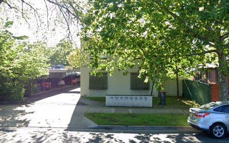 4/610 David Street, Albury NSW
