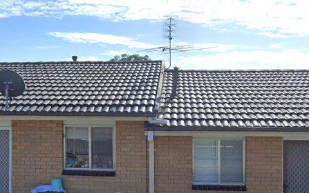 5/613 Keene Street, Albury NSW