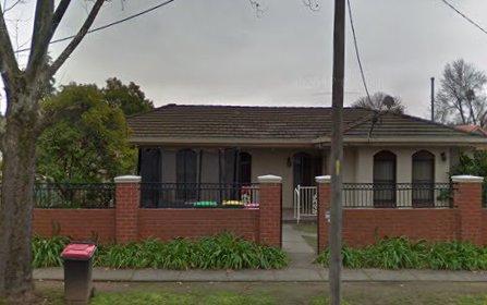 5/616 Stanley Street, Albury NSW