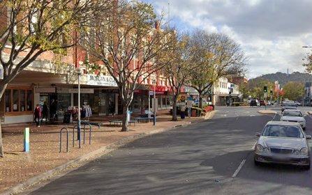 839 Delaney Street, Albury NSW