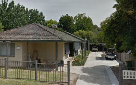 3/283 Denmar Street, Albury NSW