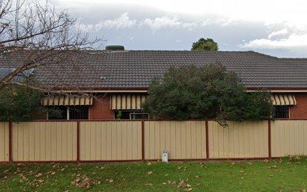 439 Hovell Street, Albury NSW