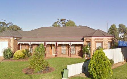 2 Gem Court, Moama NSW