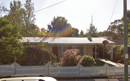 19 Martin St, Moama NSW 2731