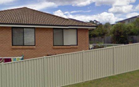 31 Sunset Boulevard, Kianga NSW