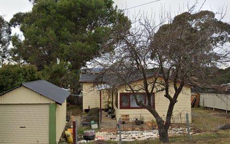 62 Orana Avenue, Cooma NSW