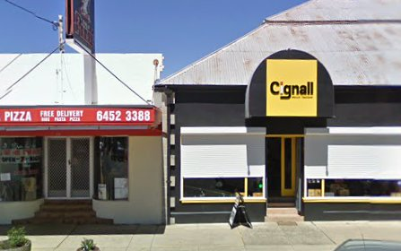 86A Sharp Street, Cooma NSW