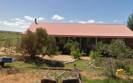 11 JINDALEE STREET, Berridale NSW