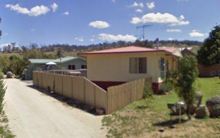 6b Kunama Close, Berridale NSW