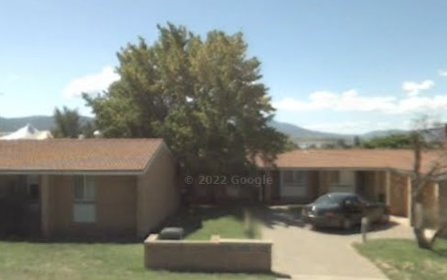12A/6 Clyde Street, Jindabyne NSW
