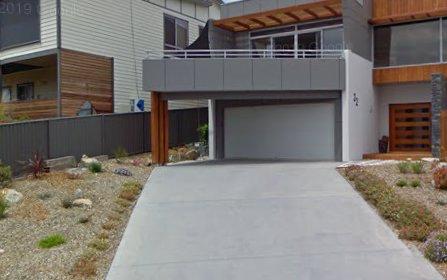 22 Bournda Circuit, Tura Beach NSW 2548