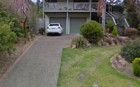 91 Surf Circle, Mirador NSW