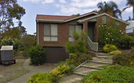4 Seaview Place, Bournda NSW