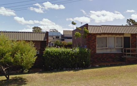6/71-73 Main Street, Merimbula NSW