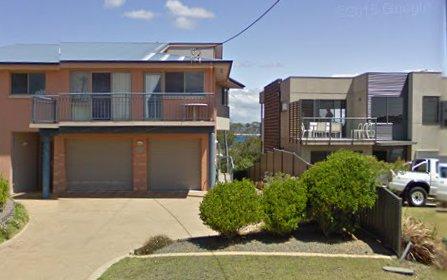 10 Lakeview Avenue, Merimbula NSW