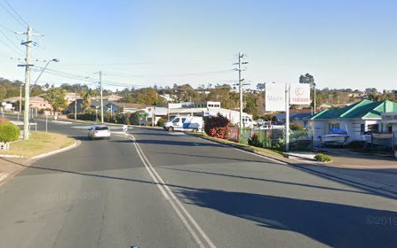 2 10-12 Reid Street, Merimbula NSW