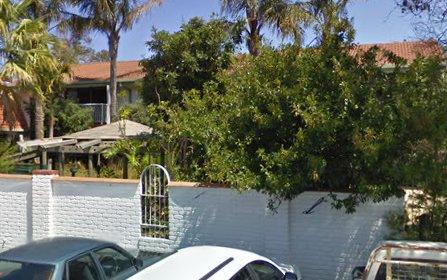 3/2 Wonga Street, Merimbula NSW