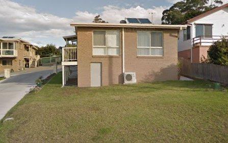 16 Pitt St, Pambula NSW