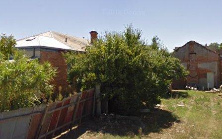 1341 Waubra-Talbot Rd, Evansford VIC 3371