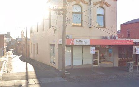 12 Lyons South St, Ballarat Central VIC 3350