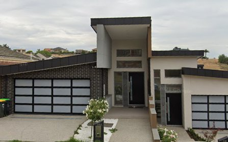 109a Templewood Cr, Avondale Heights VIC 3034