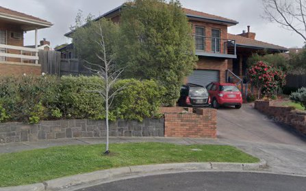 4 Adella Place, Templestowe VIC 3106