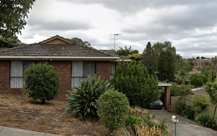 2 Christina Court, Avondale Heights VIC 3034