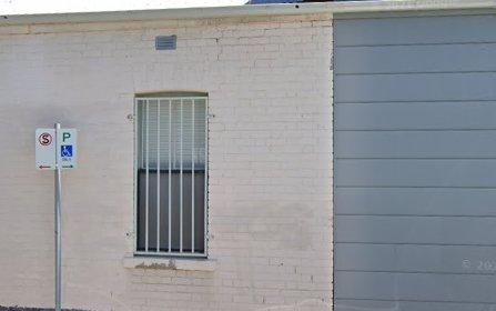 10 Abbotsford Street, Abbotsford VIC