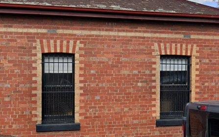22 Charles St, Richmond VIC 3121
