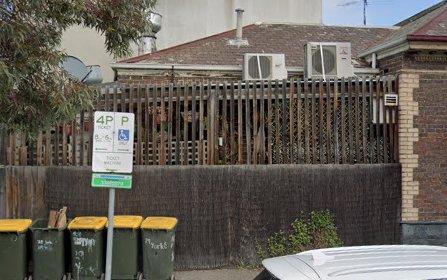 33 York St, South Melbourne VIC 3205
